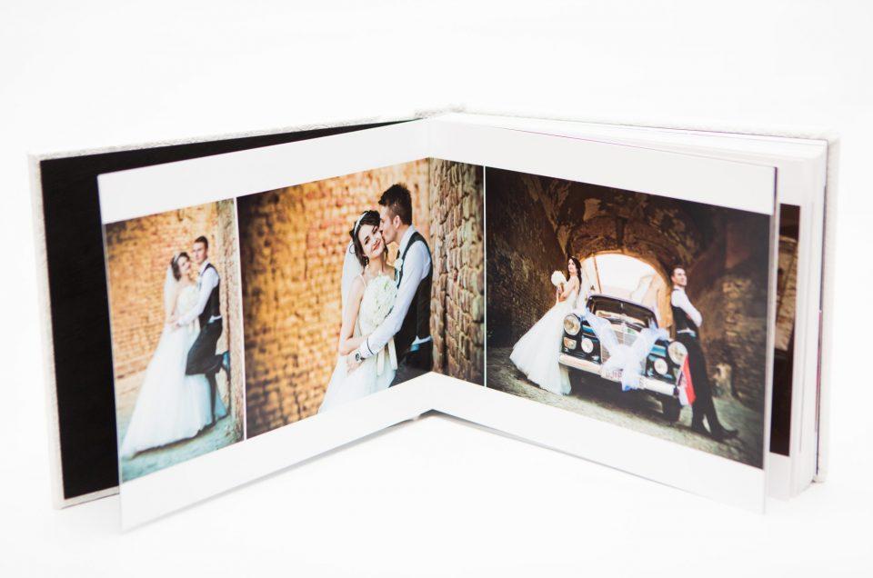 Uveli smo foto book u ponudu
